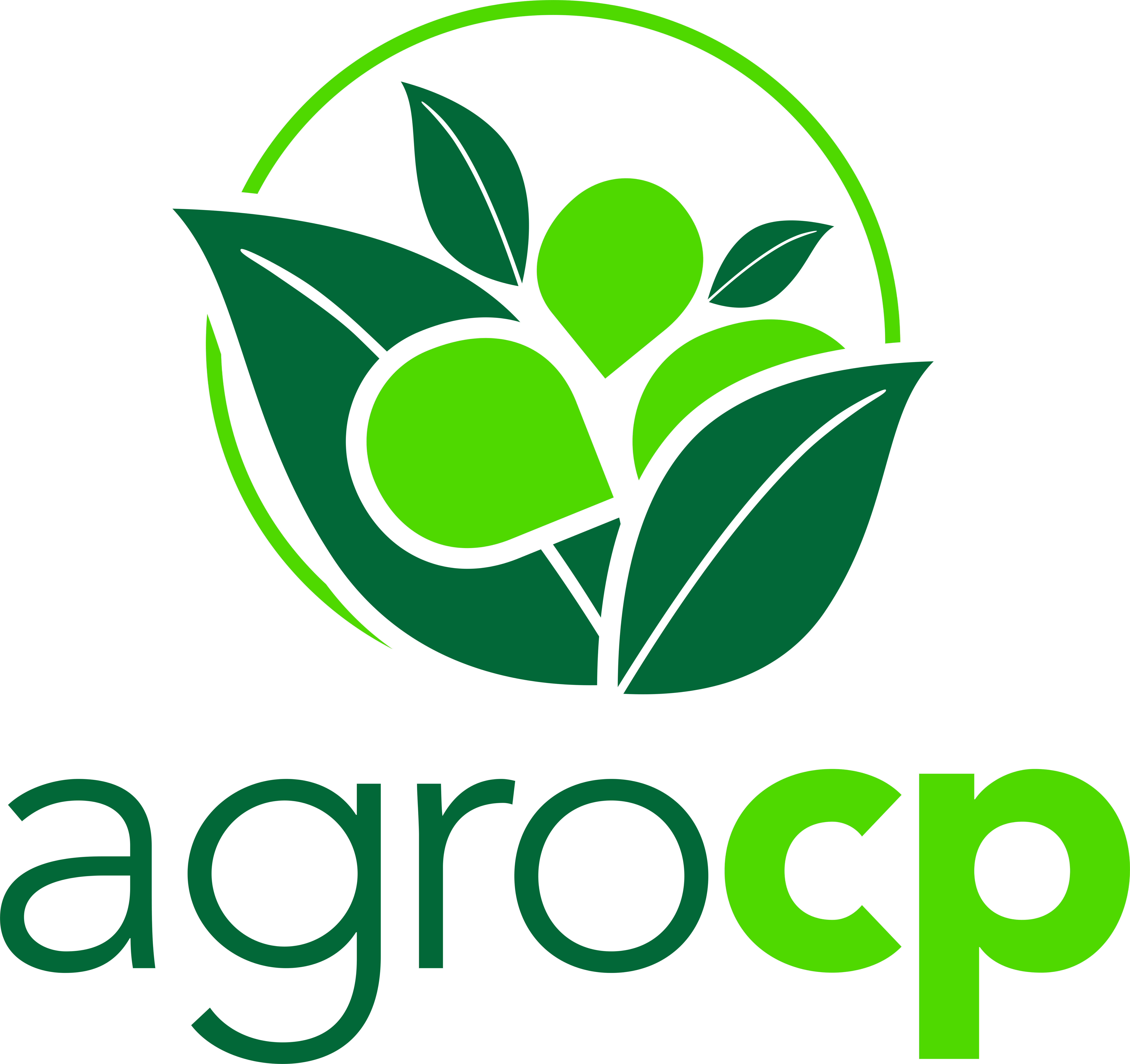 Agro CP